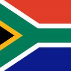 Južná Afrika
