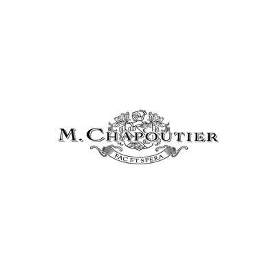 Chapoutier