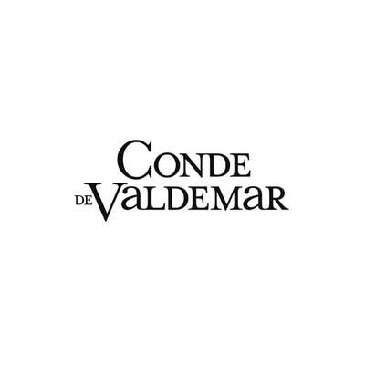 Conde de Valdemar
