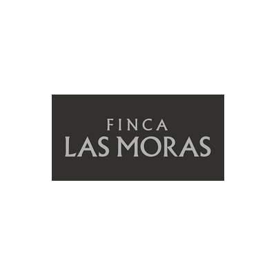 Finca Las Moras