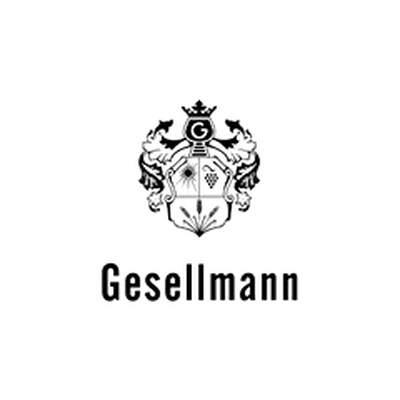 Gesellmann