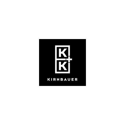 Kirnbauer