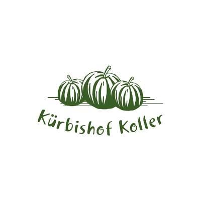 Kürbishof Koller