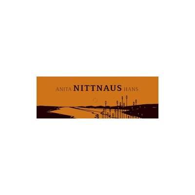 Nittnaus