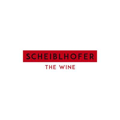 Scheiblhofer