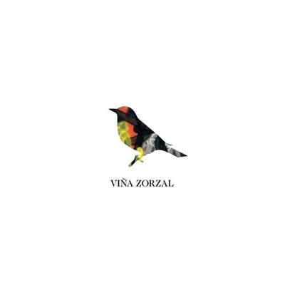 Viña Zorzal