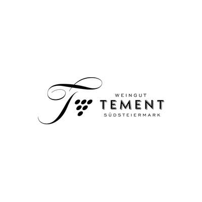 Tement