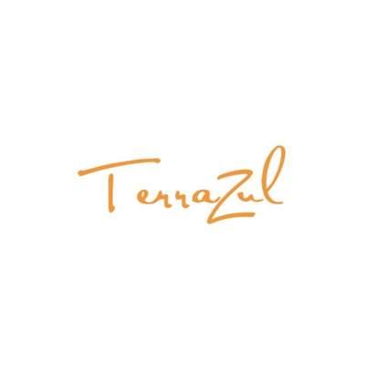 TerraZul